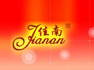 黑龙江铁力佳南山特产品有限责任公司