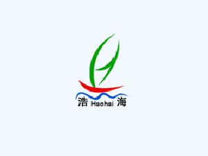 青岛浩海食品有限公司