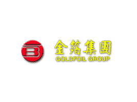 南京金箔集�F金�|海食品有限公司
