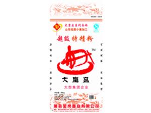 安徽萧县金岗面业有限公司