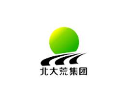 北大荒仙骊菜业集团