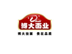 郑州博大面业有限公司