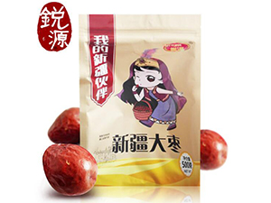 �嬷蒌J源食品有限公司
