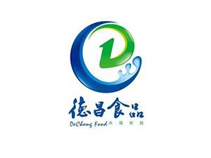 江西德昌食品有限公司