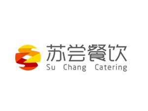 南京苏尝餐饮管理?#37026;?#20844;司