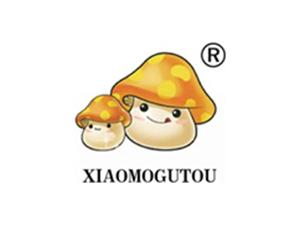 平泉县三棵树食品有限责任公司