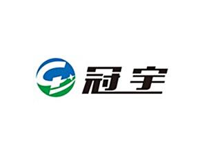 郑州冠宇食品工贸有限公司