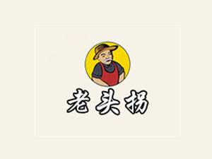 安徽福旺食品有限公司