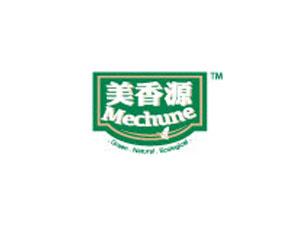 广西美香源食品有限公司