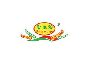 重庆市粮丰食品厂