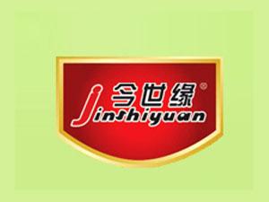 江�K�H�H食品有限公司