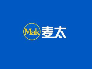 深圳麦太食品公司