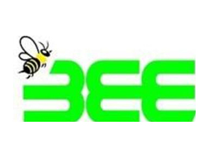 浙江蜜蜂集团有限公司