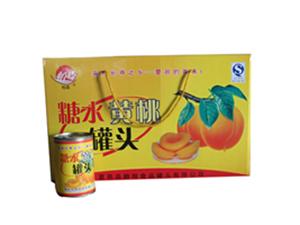 夏邑县鹏程食品罐头有限公司