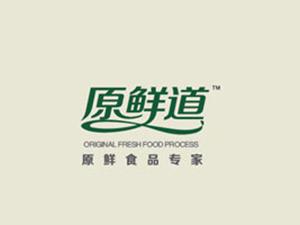 湖南省洞庭�O郎食品有限公司