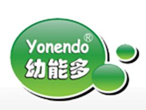 上海金物源生物科技有限公司