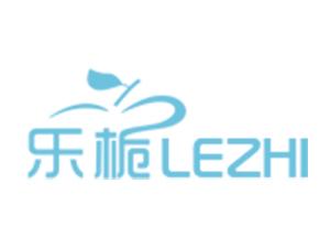 北京果艺食品科技有限公司