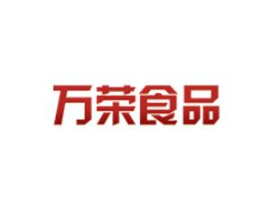青州市�f�s食品�S