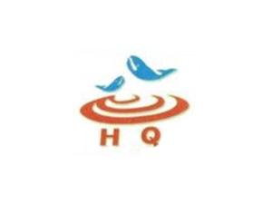 北海市海庆兄弟水产有限公司