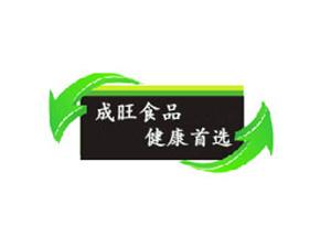 秦皇�u昌黎�h成旺食品有限公司