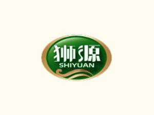 河北沧州古丰食品有限公司
