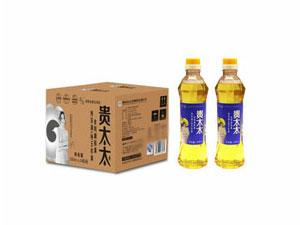 湖南�F太太茶油科技有限公司
