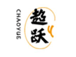 深圳市超�S食品有限公司