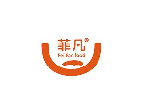 深圳市菲凡食品有限公司