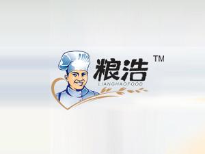 山东莱阳市粮浩食品有限公司