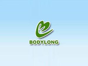 杭州博浪健康食品有限公司