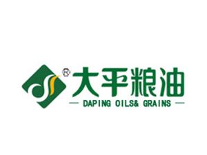 安徽大平油脂有限公司