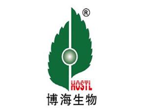 长沙高新技术产业开发区博海生物科技有限公司