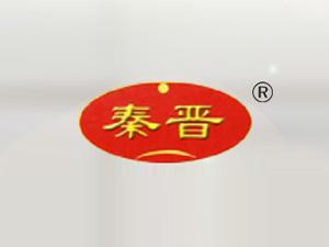 夏�h秦�x食品有限公司