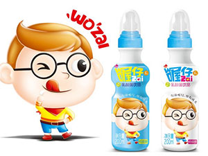 山东鼎隆食品有限公司企业LOGO