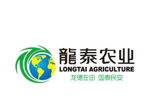 黑龙江省龙泰农业股份有限公司