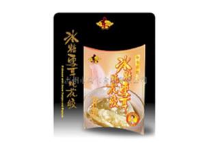 惠州市高宝食品有限公司