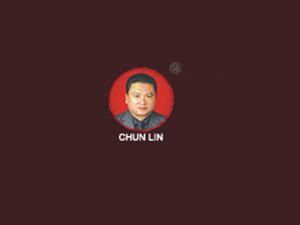 重庆椿林聚业食品有限公司