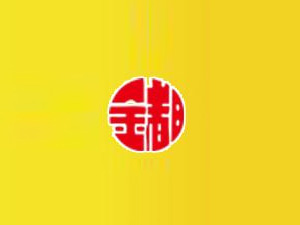 黑龙江金都米业有限公司