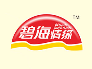 河南碧海食品公司