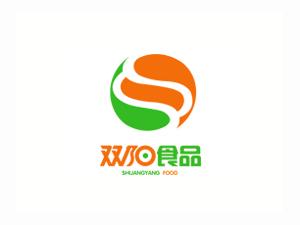 菏�呻p�食品有限公司