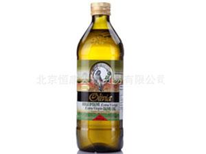 北京恒康天诚贸易有限公司