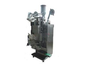天津市鸿蕾包装机械有限公司