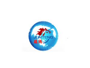 黑龙江省成通节能科技开发有限公司