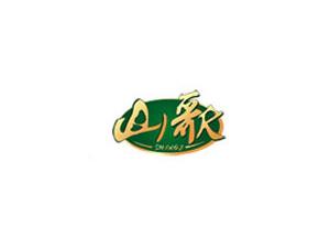 山东山歌食品有限公司