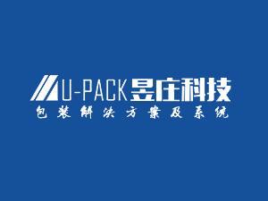 上海昱庄机械有限公司
