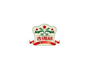 北京吉得利食品有限公司