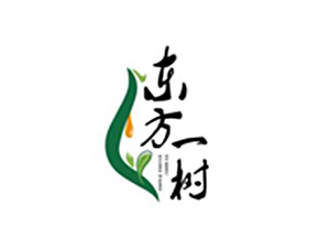 凌云县乡土山茶油有限公司
