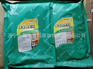 济宁市腾飞食品添加剂有限责任公司