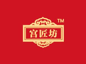 武汉仁济医药生物科技有限公司