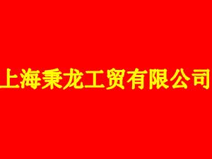 上海秉龙工贸有限公司